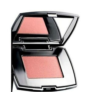 Lancôme mini Blush blushing trésor - New